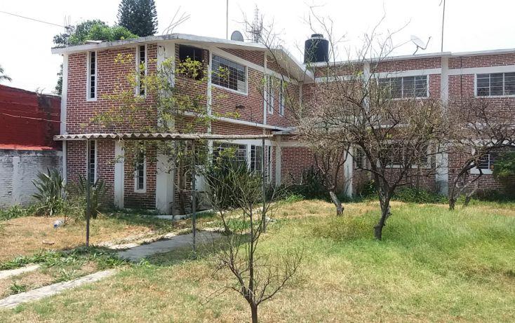 Foto de casa en venta en, temixco centro, temixco, morelos, 2015922 no 06