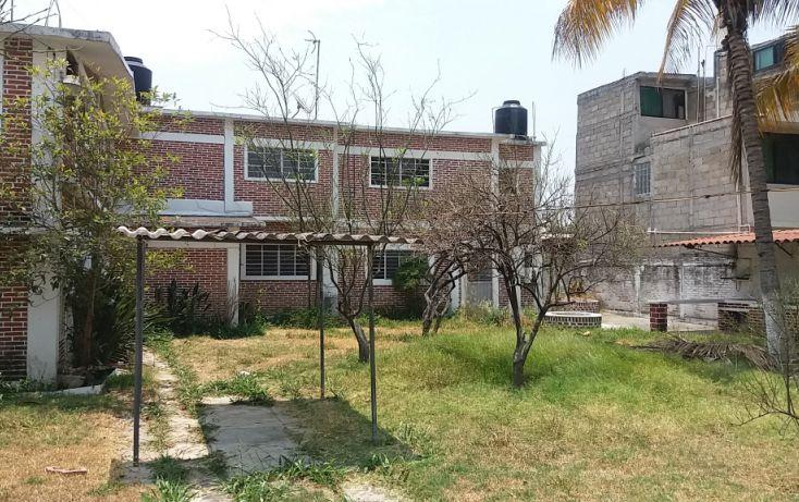 Foto de casa en venta en, temixco centro, temixco, morelos, 2015922 no 07