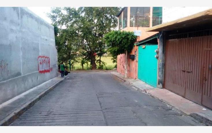 Foto de terreno habitacional en venta en  , temixco centro, temixco, morelos, 2713899 No. 02