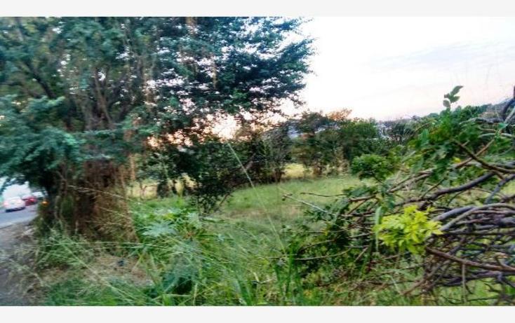 Foto de terreno habitacional en venta en  , temixco centro, temixco, morelos, 2713899 No. 08