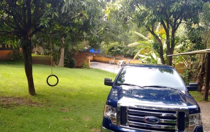 Foto de casa en venta en  , temixco centro, temixco, morelos, 2727612 No. 03
