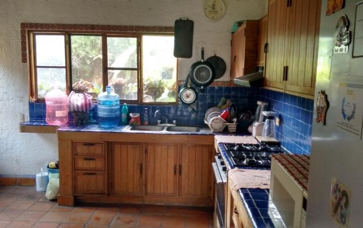 Foto de casa en venta en  , temixco centro, temixco, morelos, 2727612 No. 04