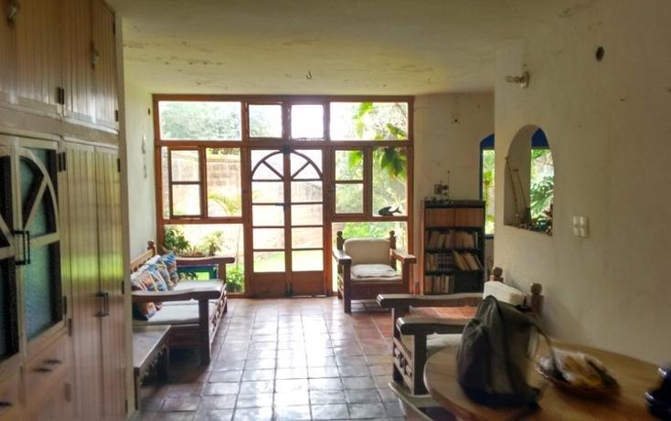 Foto de casa en venta en  , temixco centro, temixco, morelos, 2727612 No. 05