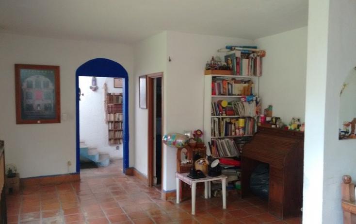 Foto de casa en venta en  , temixco centro, temixco, morelos, 2727612 No. 06