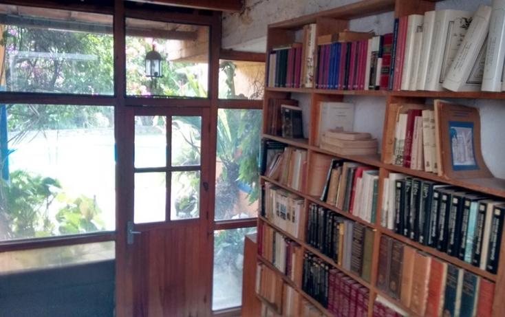 Foto de casa en venta en  , temixco centro, temixco, morelos, 2727612 No. 09