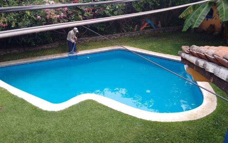 Foto de casa en venta en  , temixco centro, temixco, morelos, 2727612 No. 10