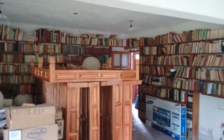 Foto de casa en venta en  , temixco centro, temixco, morelos, 2727612 No. 11