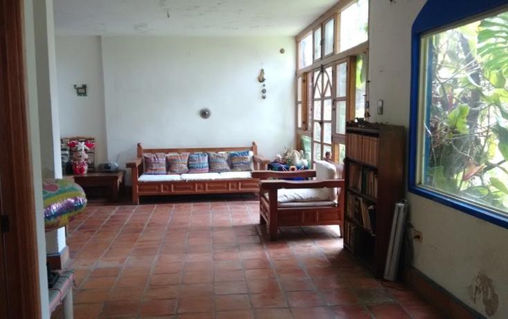 Foto de casa en venta en  , temixco centro, temixco, morelos, 2727612 No. 12