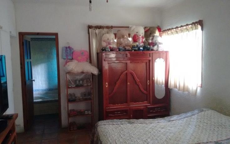 Foto de casa en venta en  , temixco centro, temixco, morelos, 2727612 No. 13