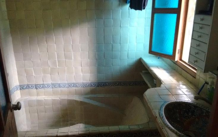 Foto de casa en venta en  , temixco centro, temixco, morelos, 2727612 No. 14