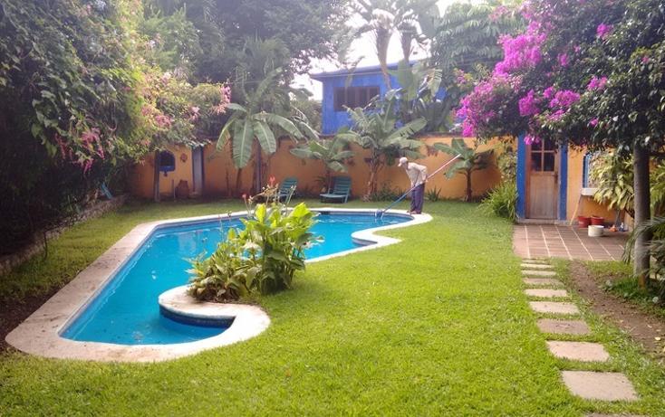 Foto de casa en venta en  , temixco centro, temixco, morelos, 2727612 No. 15