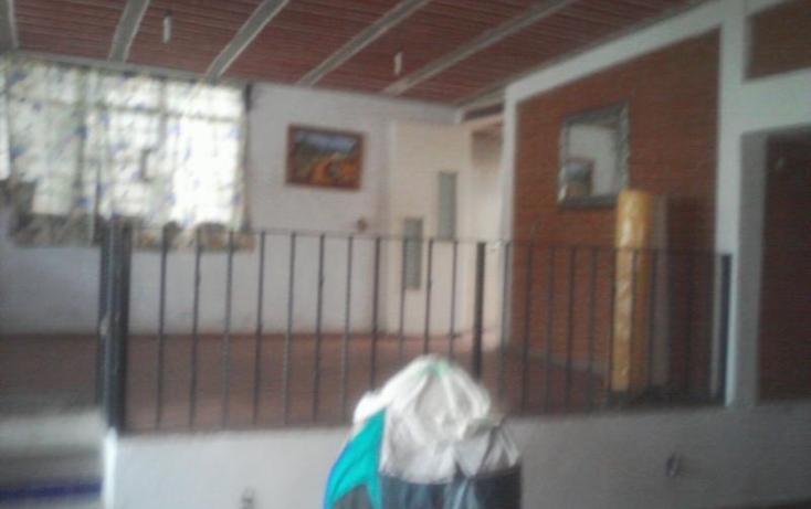 Foto de casa en venta en  , temixco centro, temixco, morelos, 418390 No. 03