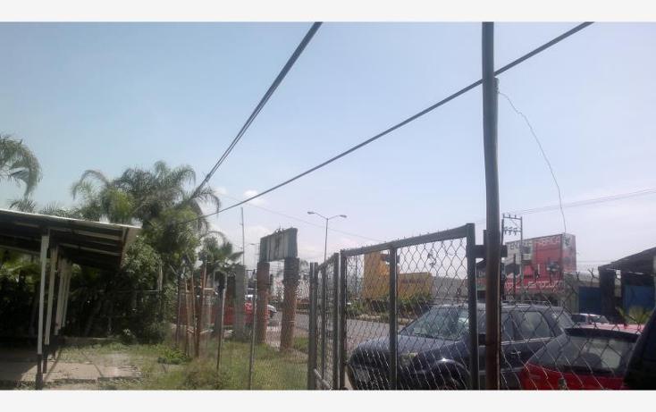 Foto de local en renta en  , temixco centro, temixco, morelos, 495103 No. 24