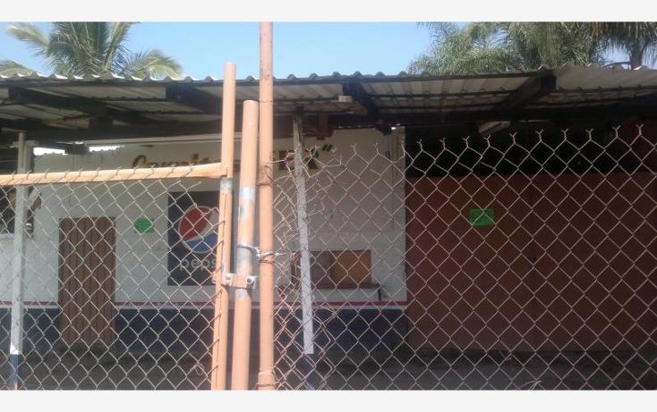Foto de local en renta en  , temixco centro, temixco, morelos, 495103 No. 25