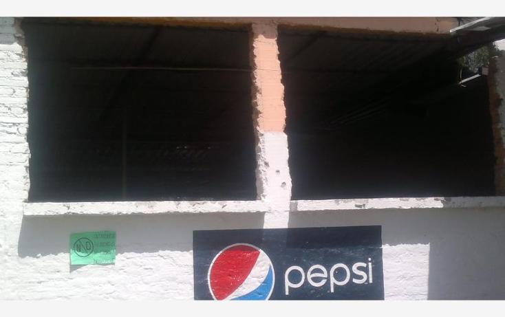 Foto de local en renta en  , temixco centro, temixco, morelos, 495103 No. 27