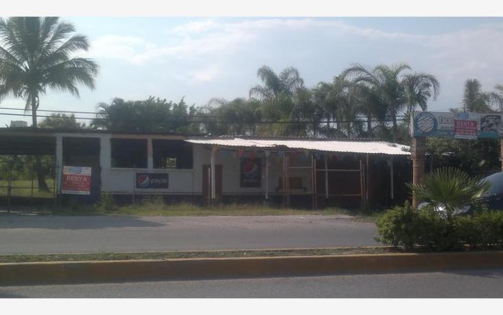 Foto de local en renta en  , temixco centro, temixco, morelos, 495103 No. 36