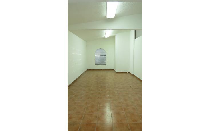 Oficina en temixco hacienda de echegaray en renta id 2871277 for Oficina hacienda