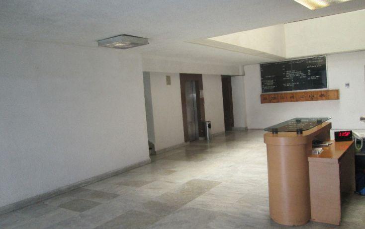 Foto de oficina en renta en temoaya, cuautitlán izcalli centro urbano, cuautitlán izcalli, estado de méxico, 1708956 no 02