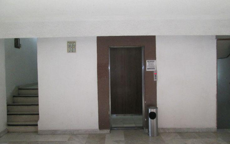 Foto de oficina en renta en temoaya, cuautitlán izcalli centro urbano, cuautitlán izcalli, estado de méxico, 1708956 no 03