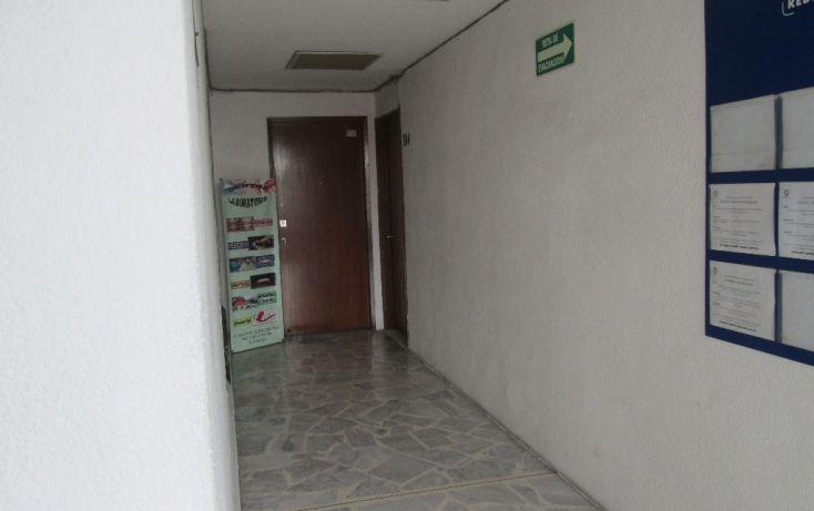 Foto de oficina en renta en temoaya, cuautitlán izcalli centro urbano, cuautitlán izcalli, estado de méxico, 1708956 no 04
