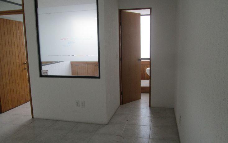 Foto de oficina en renta en temoaya, cuautitlán izcalli centro urbano, cuautitlán izcalli, estado de méxico, 1708956 no 05