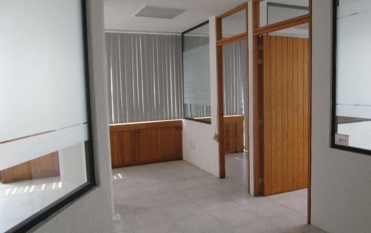 Foto de oficina en renta en temoaya, cuautitlán izcalli centro urbano, cuautitlán izcalli, estado de méxico, 1708956 no 06