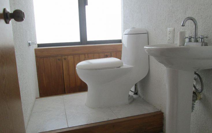 Foto de oficina en renta en temoaya, cuautitlán izcalli centro urbano, cuautitlán izcalli, estado de méxico, 1708956 no 07