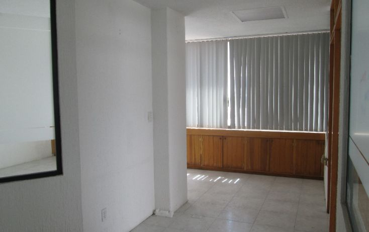 Foto de oficina en renta en temoaya, cuautitlán izcalli centro urbano, cuautitlán izcalli, estado de méxico, 1708956 no 08