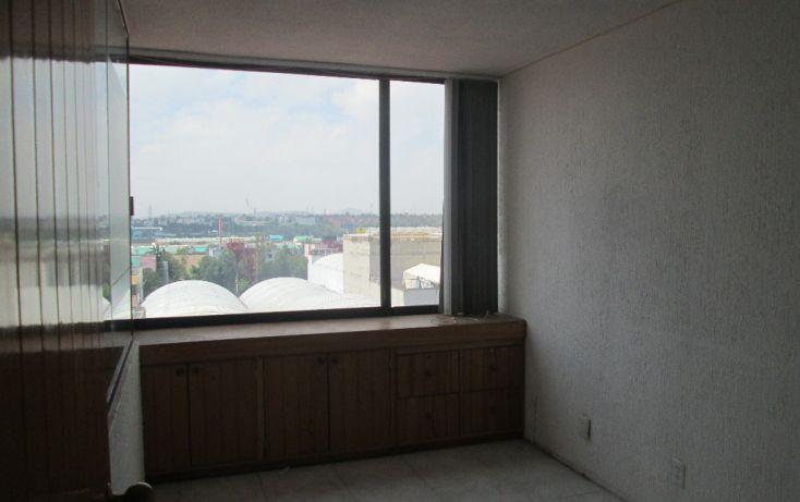 Foto de oficina en renta en temoaya, cuautitlán izcalli centro urbano, cuautitlán izcalli, estado de méxico, 1708956 no 09