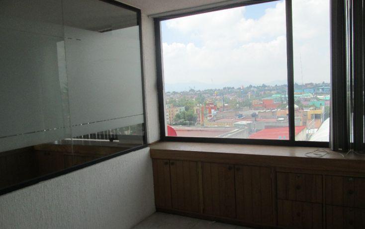 Foto de oficina en renta en temoaya, cuautitlán izcalli centro urbano, cuautitlán izcalli, estado de méxico, 1708956 no 10