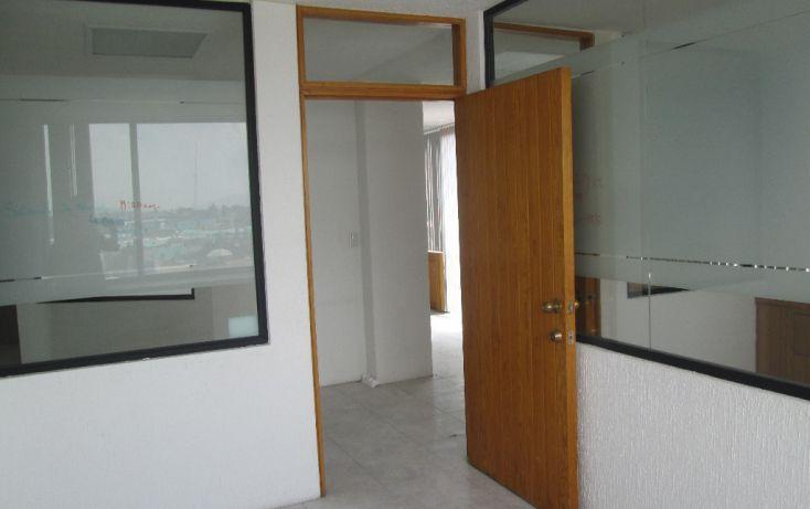 Foto de oficina en renta en temoaya, cuautitlán izcalli centro urbano, cuautitlán izcalli, estado de méxico, 1708956 no 11
