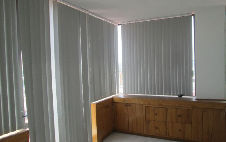 Foto de oficina en renta en temoaya, cuautitlán izcalli centro urbano, cuautitlán izcalli, estado de méxico, 1708956 no 12