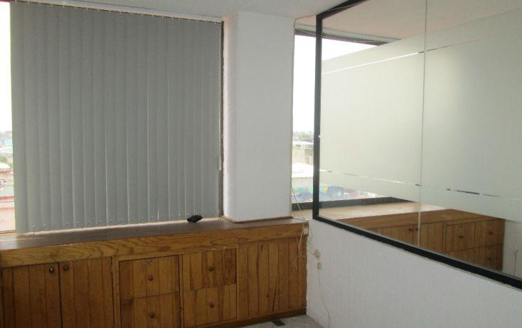Foto de oficina en renta en temoaya, cuautitlán izcalli centro urbano, cuautitlán izcalli, estado de méxico, 1708956 no 13