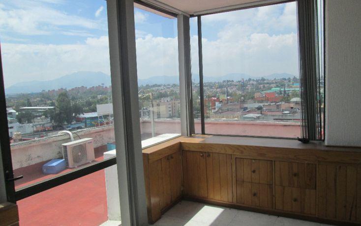 Foto de oficina en renta en temoaya, cuautitlán izcalli centro urbano, cuautitlán izcalli, estado de méxico, 1708956 no 14