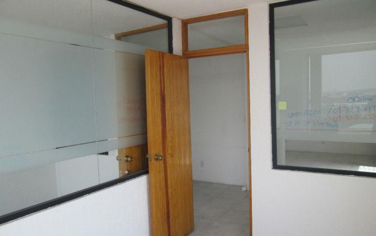 Foto de oficina en renta en temoaya, cuautitlán izcalli centro urbano, cuautitlán izcalli, estado de méxico, 1708956 no 15
