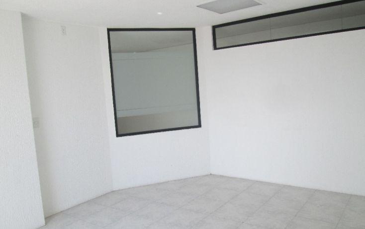 Foto de oficina en renta en temoaya, cuautitlán izcalli centro urbano, cuautitlán izcalli, estado de méxico, 1708956 no 17