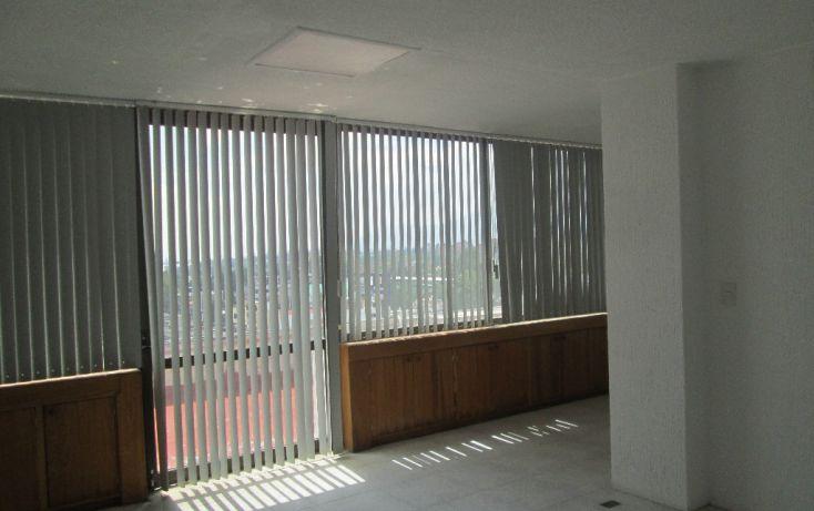 Foto de oficina en renta en temoaya, cuautitlán izcalli centro urbano, cuautitlán izcalli, estado de méxico, 1708956 no 18
