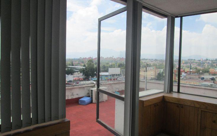 Foto de oficina en renta en temoaya, cuautitlán izcalli centro urbano, cuautitlán izcalli, estado de méxico, 1708956 no 19