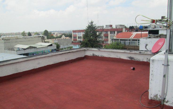 Foto de oficina en renta en temoaya, cuautitlán izcalli centro urbano, cuautitlán izcalli, estado de méxico, 1708956 no 20