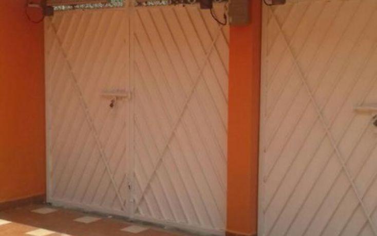 Foto de casa en venta en temoaya lt 29, 14 de diciembre, atizapán de zaragoza, estado de méxico, 1828679 no 02