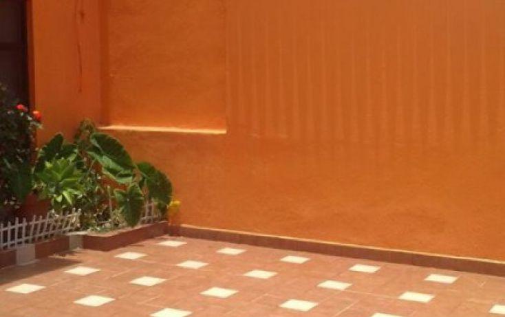 Foto de casa en venta en temoaya lt 29, 14 de diciembre, atizapán de zaragoza, estado de méxico, 1828679 no 03