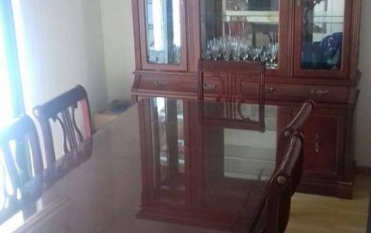 Foto de casa en venta en temoaya lt 29, 14 de diciembre, atizapán de zaragoza, estado de méxico, 1828679 no 04