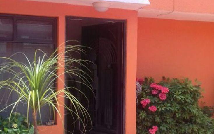 Foto de casa en venta en temoaya lt 29, 14 de diciembre, atizapán de zaragoza, estado de méxico, 1828679 no 09