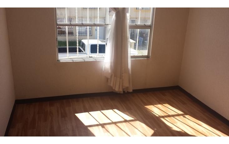Foto de casa en venta en  , temoaya, temoaya, méxico, 1202501 No. 10