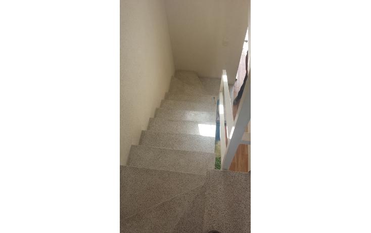 Foto de casa en venta en  , temoaya, temoaya, méxico, 1202501 No. 14