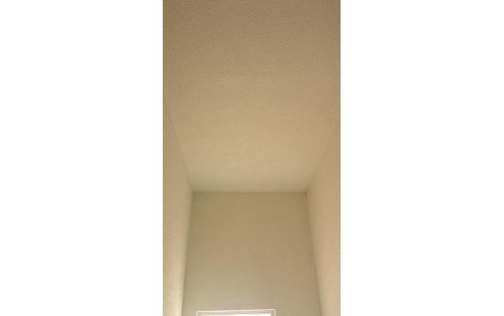 Foto de casa en venta en  , temoaya, temoaya, méxico, 1202501 No. 16