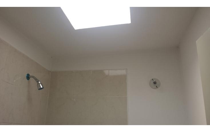 Foto de casa en venta en  , temoaya, temoaya, méxico, 1202501 No. 17