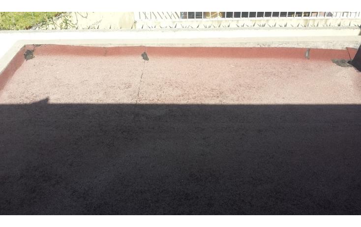 Foto de casa en venta en  , temoaya, temoaya, méxico, 1202501 No. 19