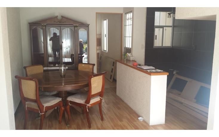 Foto de casa en venta en  , temoaya, temoaya, méxico, 1202501 No. 20