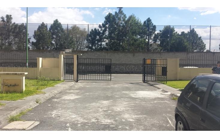 Foto de casa en venta en  , temoaya, temoaya, méxico, 1202501 No. 25